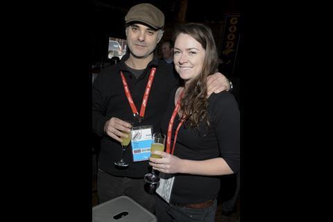 Sundance UK 4